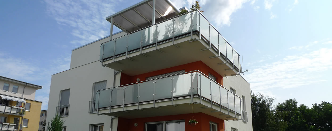 Bauunternehmen Bautzen bauunternehmen für hausbau trockenbau wärmedämmung in weißwasser